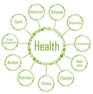 Sekoya Health Consulting and Solutions