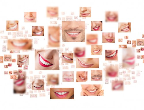 Ortodonti Tedavi