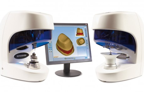 Sekoya-Health-Consulting-and-Solutions-Cad-Cam-Dental-460x295