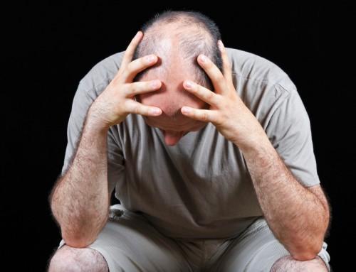 PRP Destekli Saç Tedavileri
