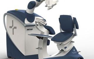 Sekoya-Health-Robotik-Saç-Ekimi-320x202