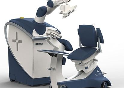 Sekoya-Health-Robotik-Saç-Ekimi-413x295